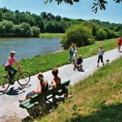 Family-Friendly Niagara Canada Itinerary: 10+ Reasons to Visit the 8th Wonder of the World