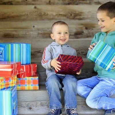 The Best Toys for Boys: 45 Gift Ideas He'll Absolutely Love!