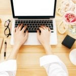 Best Productivity Tools for Bloggers: Get More Done in Less Time