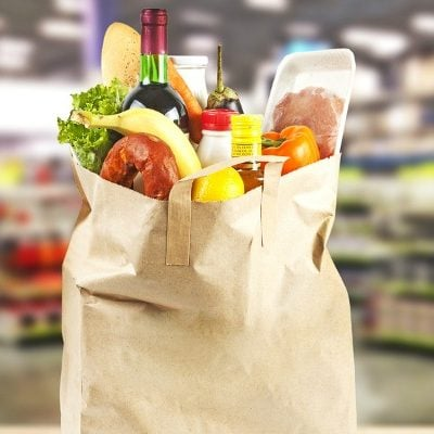 Grocery shopping on a budget: 14 tips to eat healthy for less