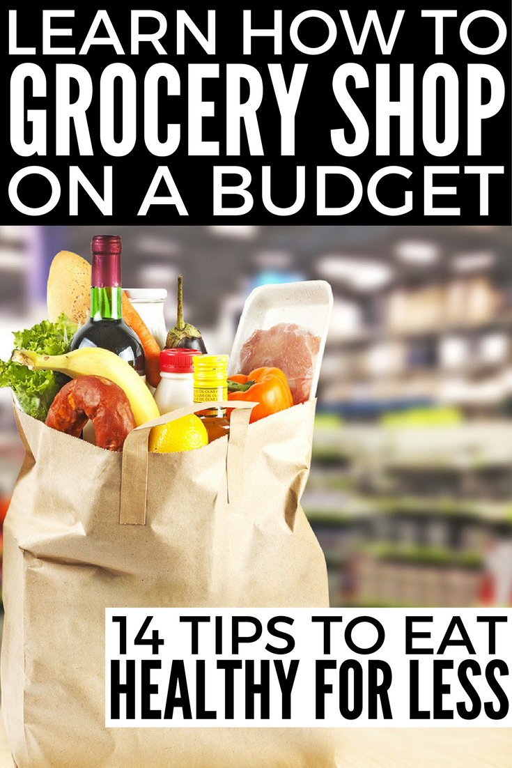 This meal plan for a family of four came out of a need to spend no more than $70/week on our grocery budget and ended up being a delicious menu plan that we revisit frequently.