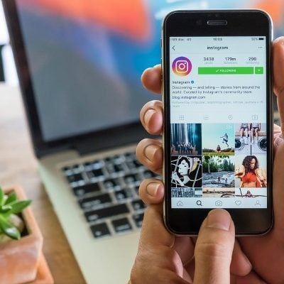 How to Drive Traffic with Instagram in 9 Simple Steps