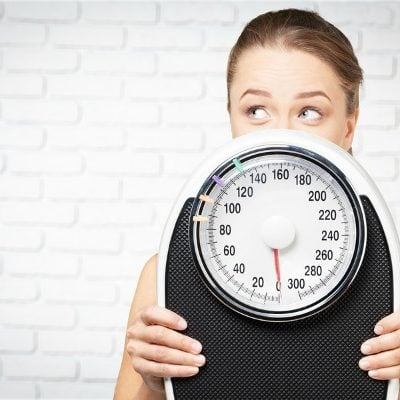New to Fitness: 8 Weight Loss Tips for Beginners
