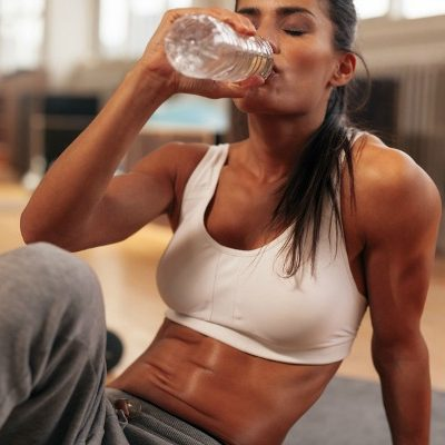 The Ultimate Gym HIIT Workout Routines for Serious Fat-Burning Results