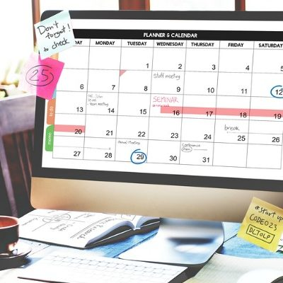 Time Management Tips: 7 Simple Ways to Get More Done in Less Time