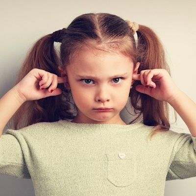 5 Genius Ways to Get Your Kids to Behave Without Yelling