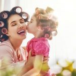 Beauty hacks for busy moms: 26 beauty tips to look good in less time