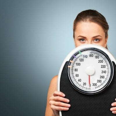 Get Your Motivation Back: 7 Motivational Tips for Weight Loss Success