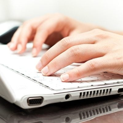 How to Write More Blog Posts in Less Time: 9 Genius Tips That Work!