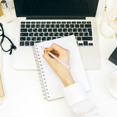 The Anatomy of a Perfect Blog Post: A Complete Guide for Beginners