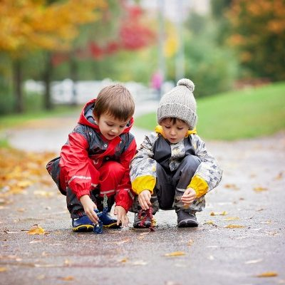 How to Improve Social Skills: 18 Social Development Activities for Kids