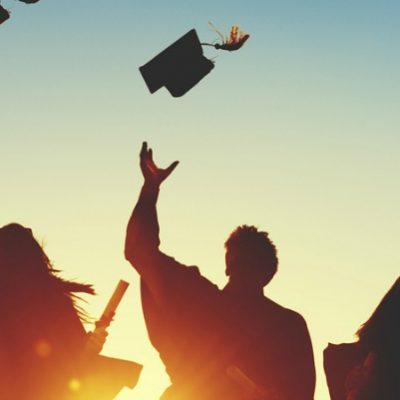 19 Unique Graduation Gifts Your Graduate Will Love
