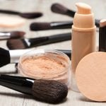 Best Full Coverage Drugstore Foundation for Acne: 10 picks under $30!