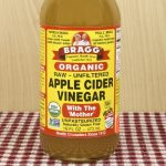 101 Uses for Apple Cider Vinegar That Will Blow Your Mind