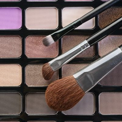 Affordable Eyeshadow Palettes: 10 Drugstore Eyeshadows You Need