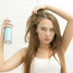 Invisible Dry Shampoo: The 10 Best Drugstore Dry Shampoos for Your Hair