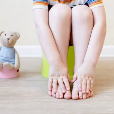 How To Potty Train a Child with Special Needs: 11 Tips That Help