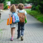 Back-to-School Guide: 32 Back to School Tips and Tricks for Parents