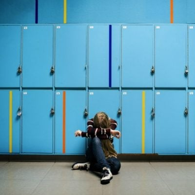How to Prevent Bullying of Kids with Autism: 9 Ways to Stop Bullying