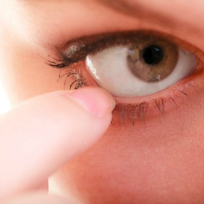 Dry Burning Eyes: 6 Remedies for Dry Eye That Actually Work!