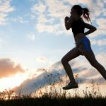 Learn to Run: The Beginners Guide to Running for Weight Loss