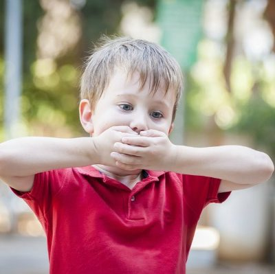 Will my autistic child ever talk? How to help a speech delayed child