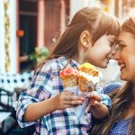 How to Be a Better Mother: 11 Ways to Be a More Patient Parent