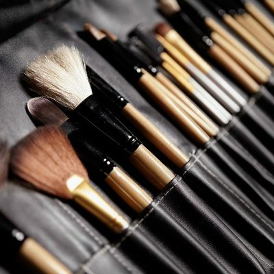 Best Drugstore Makeup Brushes: 9 Affordable Brush Kits to Invest In