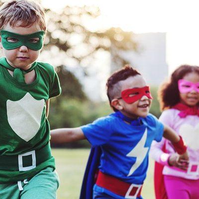 Self Esteem Activities for Kids: 11 Fun Ways to Develop Self-Respect