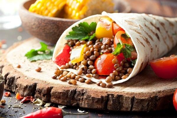 Mains Main Dishes & Dinner | Blog Category Archives | Meraki