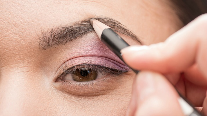 6 Tips and Products to Teach You How to Draw Eyebrows ...