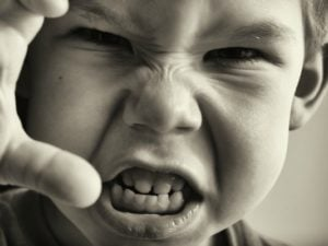 Anger Management for Kids: 8 Meaningful Ways to Calm Big Emotions