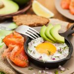 Carb Cycling for Weight Loss: 7-Day Carb Cycling Meal Plan