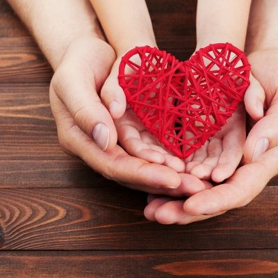 How to Teach Your Child Gratitude: 17 Gratitude Activities for Kids!