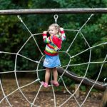 Sensory Integration Activities for Autism: 26 Proprioceptive Exercises