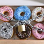 How to Quit Sugar like a Boss: 8 Tips to Curb Sugar Cravings
