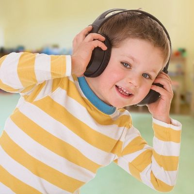 Therapeutic Listening for Autism & Sensory Processing: Does it Work?
