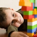 Autism Toys: 17 Developmental Toys for Autistic Children