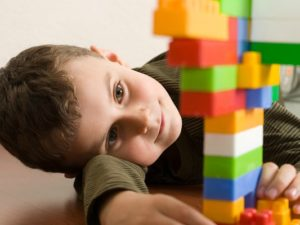 Autism Toys: 17 Developmental Toys for Autistic Children