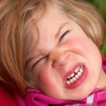 How to Deal with a Difficult Child: 9 Tips for the Willful Child