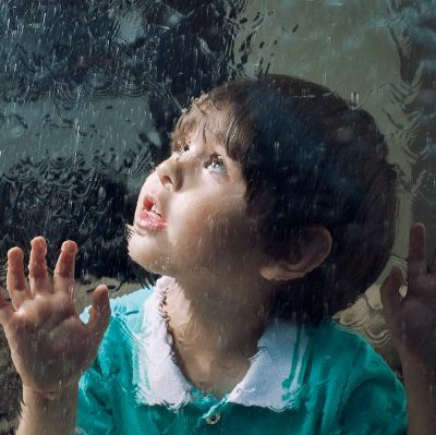 30 Indoor Activities for Kids with Autism for Bad Weather Days!