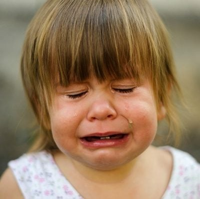 How to Stop Kids from Whining: 6 Sanity-Saving Tips for Moms!