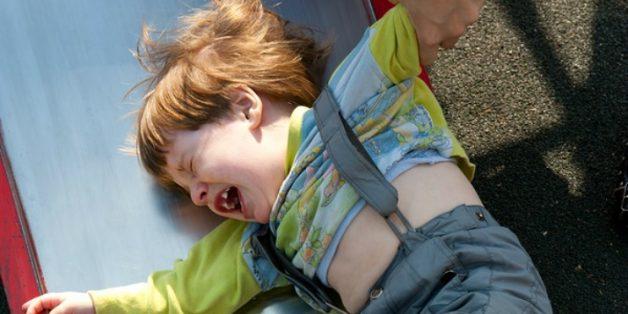 How to Discipline Kids: 9 Behavior Management Techniques for Parents