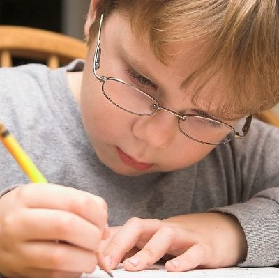 How to Help a Child Focus:  9 Tips to Increase a Short Attention Span