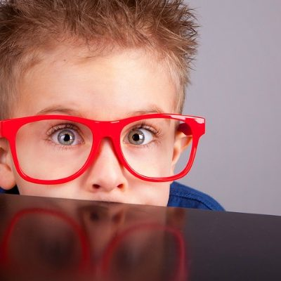 How to Make a Shy Child More Confident: 9 Simple Tips For Parents