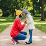 Calm Parenting: 15 Anger Management Techniques for Moms