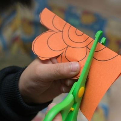 Learning Through Play: 56 Occupational Therapy Activities and Tips for Kids