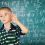 How to Get Kids to Listen: 7 Tips & Listening Activities for Kids
