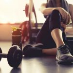 How to Stick with Your Fitness Resolutions: 6 Weight Loss Tips Work