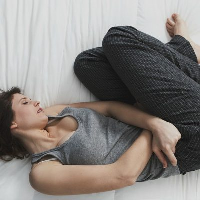 How to Get Rid of PMS: 5 Natural Remedies for PMS that Work!